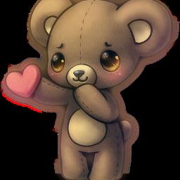 freetoedit scteddybears teddybears