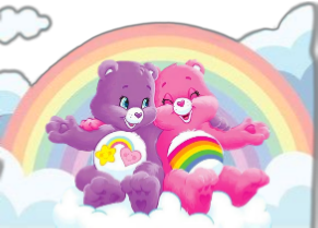 desagoopicsart bears ursinho ursinhoscarinhosos sweet freetoedit scteddybears