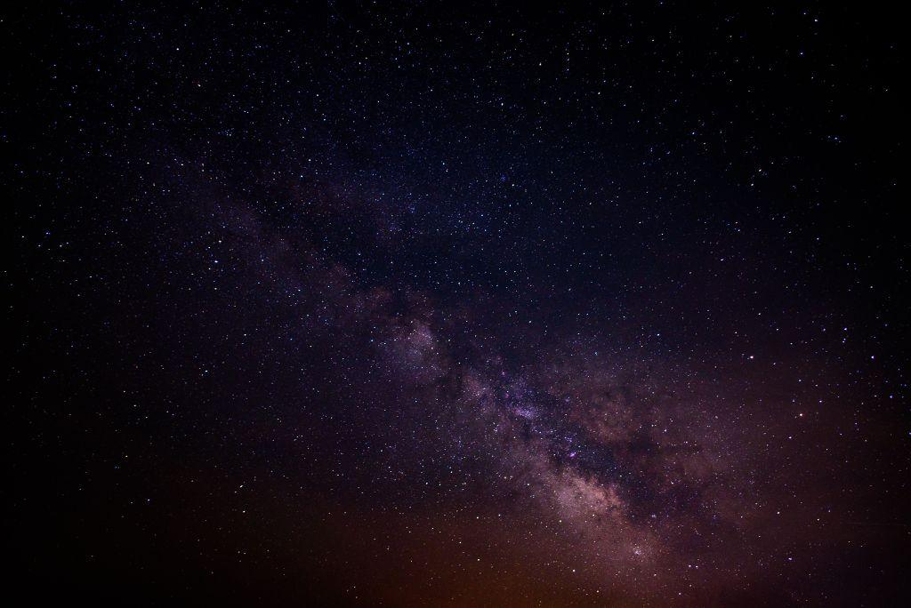 Create a surreal remix! Unsplash (Public Domain) #galaxy #sky #stars #background #backgrounds #freetoedit