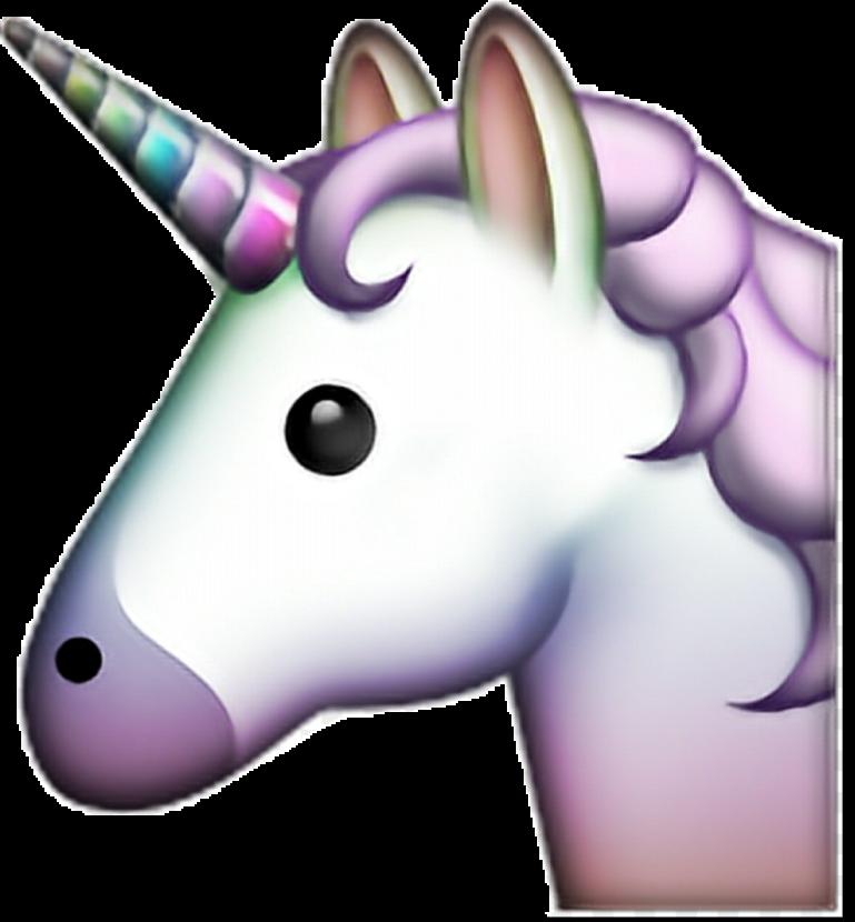 #unicorns #unicorn #rainbows #🦄unicorn  #🦄 #emoji #Единорог #радуга #супер #класс #лайк