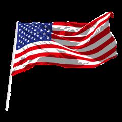 usa patriot patriotday freetoedit