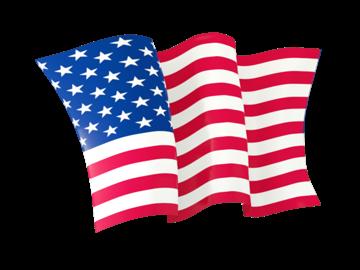 #usa #patriot #patriotday #freetoedit