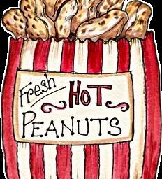 peanuts freetoedit scpeanuts