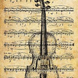 background backgroundsticker wallpaper music