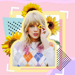 taylorswift aesthetic cute soft trend