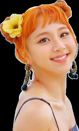 #Chaeyoung  #Twice #dancethenightaway