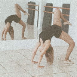 freetoedit balletdancers ballettumblur ballet baletdancer
