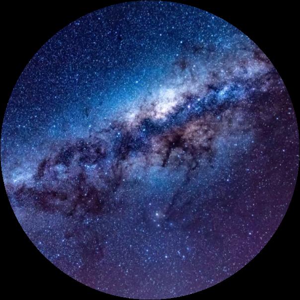 #galaxy #Galaxia #icons