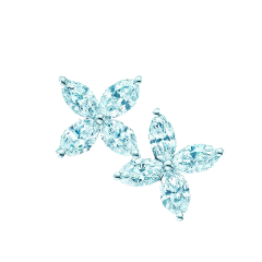 gems jewels girls glitter shimmer cc freetoedit