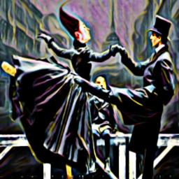 freetoedit popfantasy highlight dance fantasy ircinmotion