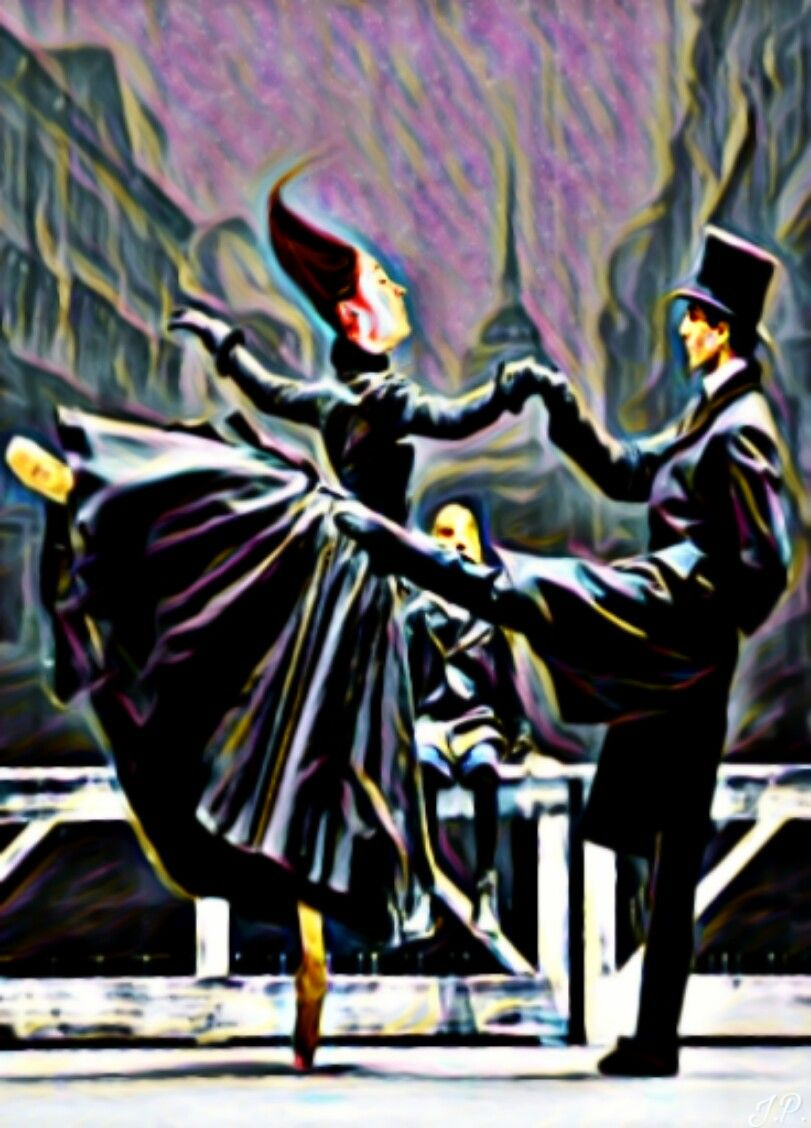 ⬇Click My Link⬇  https://picsart.com/i/305884022042201?challenge_id=5d777b1ce886415d745318b3  (Dance The Night Away)  #freetoedit #popfantasy #highlight #dance #fantasy #starynight #galaxy #romantic #tophat #dancers #dancelife #love #family #art #digitalart #digital #graphicdesign #arte #artistic  #artsy  #artfriday #artisticexpression #artoftheday #art #artofvisuals #artedigital #artgallery #artexplore #surreal #surrealism #vote #voteforme #votedforyou #followme #follwers #vip #verified  #ircinmotion