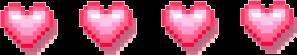 #heart #gothic #hearts #transparent #cyber #background #anime #bandage #e-boy #e-girl #tumblr #aesthetic #aesthetictumblr #666 #Skull #sticker #like #followme #billieeilish #background #wallpaper #pink #dark #kumary #hellokitty  #iron #cute #goth #freetoedit #soft #kawaii #manga #japan #ㅋㅋㅋㅋ #ㅇㅅㅇ  #uwu #스티커 #png #overlay #edgy    @soynr
