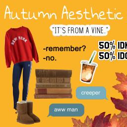 freetoedit autumn christiangirlautumn autumnaesthetic aesthetic