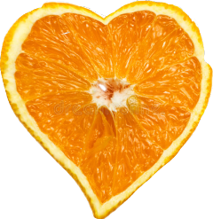 freetoedit scorange orange