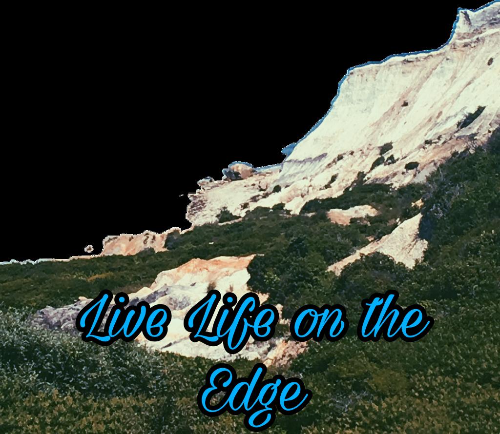 #cliff #freetoedit