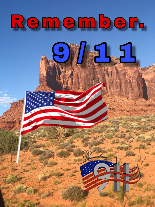 #flags #flag #911 #september11 #twintowers #newyork #utah #ut #god #firefighters #veterans #america #maga #president #prolife #gunsarecool #banlgbtq #freetoedit
