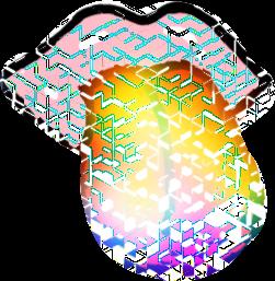 #arcoiris