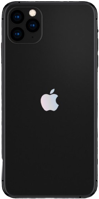 #iphoneXI #colorblack #black #iphone @kidsblessing #freetoedit