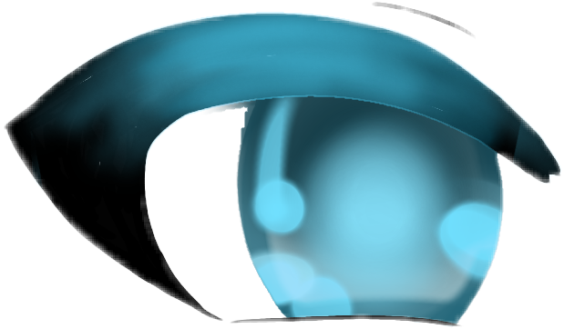 #Eye #gachalife #eye #oko #gacha #poland