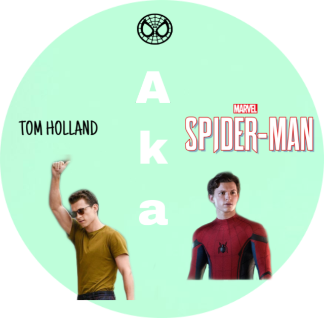 #spiderman#like#comment#viewover51 #tomholland