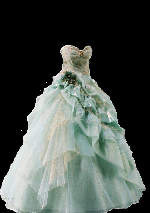 #queensreblereblepngs #dress #vintage #ocean #lightblue #freetoedit