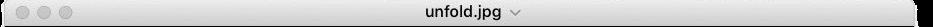 unfold popup apple macbook window freetoedit