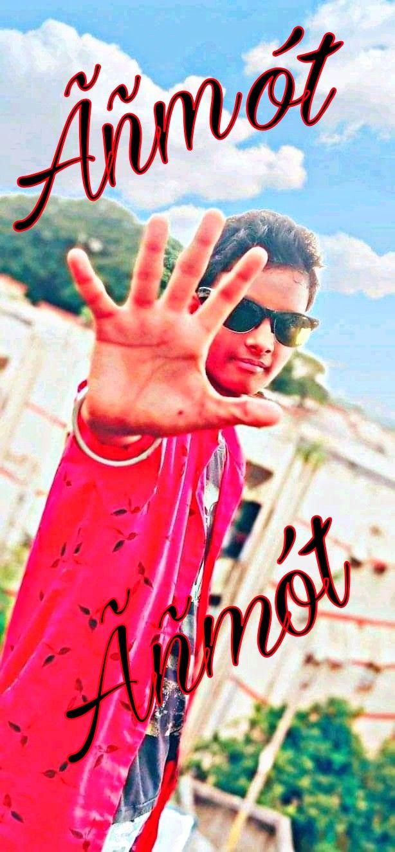 Anmol