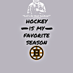 freetoedit hockey nhl boston bruins
