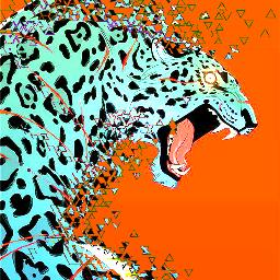 ab tattooday pictorial pics tiger