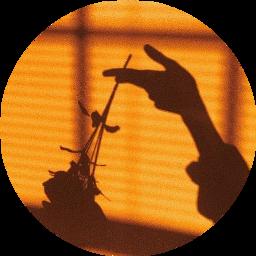 desafiopicsart orange asthetic tumblr shadows freetoedit scorange