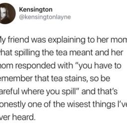 freetoedit think tea wow true