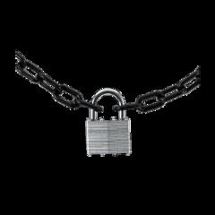 freetoedit chain lock chains