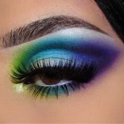 freetoedit makeup eyeshadow eyeshadowlook makeupart