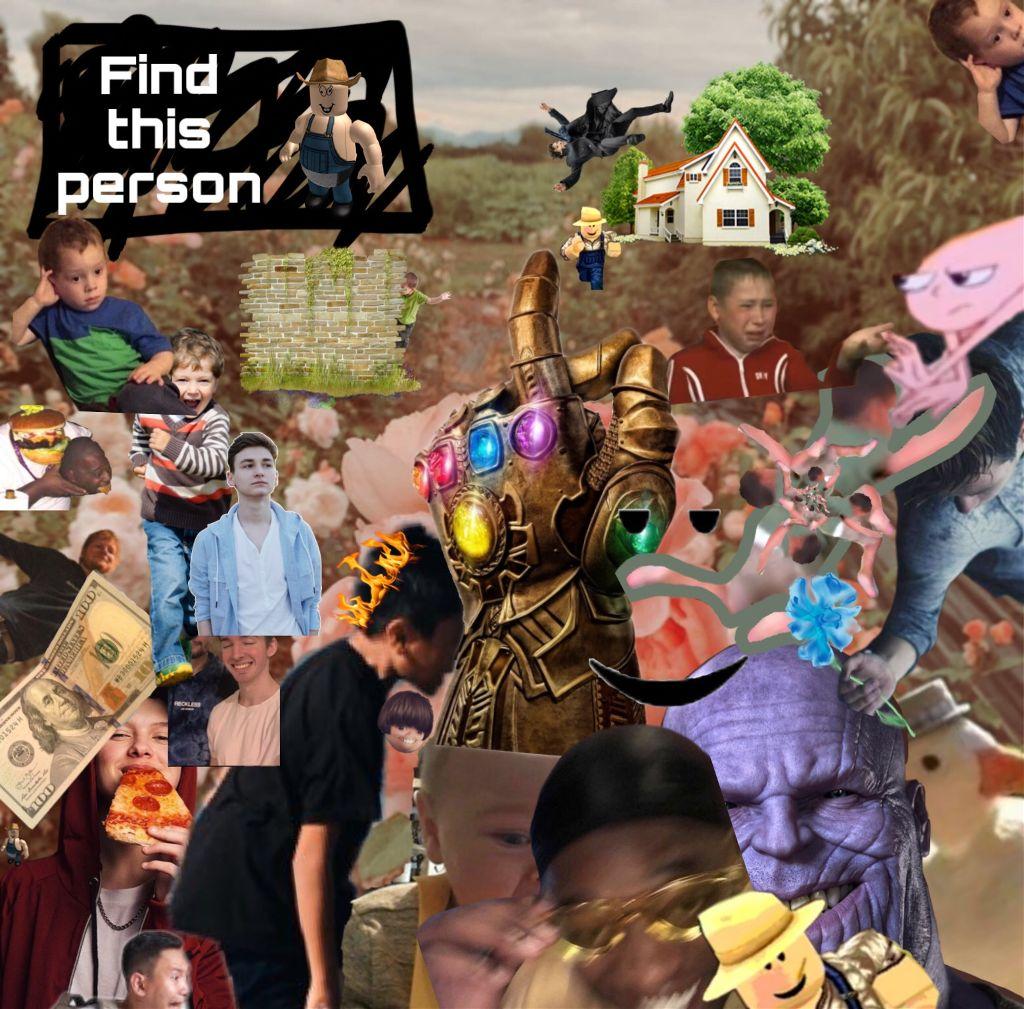 #findwaldo #freetoedit