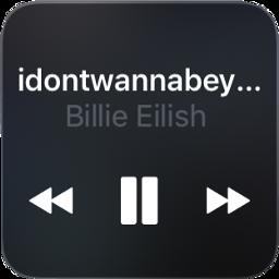 billieeilish cool music playlist sad freetoedit