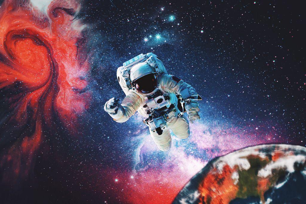#freetoedit #remixit #picsart #space #earth #galaxy #astronaut #png #blackhole #stars #sunset #sunrise #background #edit #photo #milkyway #color #planet #moon #photoshop