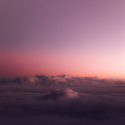 sky cloud clouds backgrounds background freetoedit