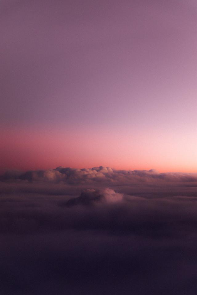 Give us your best remix! Unsplash (Public Domain) #sky #cloud #clouds #backgrounds #background #freetoedit