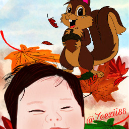 dcautumn autumn cutebaby bb baby