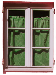 freetoedit ventana ventanapeque peque zeezii88