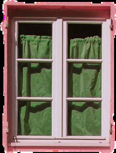 freetoedit irctinywindow tinywindow window pinkwindow