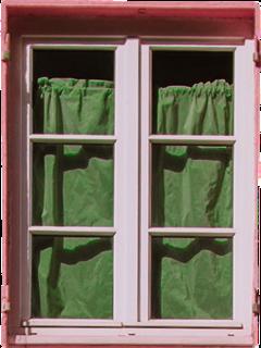 freetoedit window curtain remixed