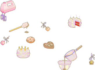 cutes things cooks cooking kitchen freetoedit