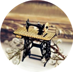 freetoedit scsewingmachine sewingmachine