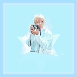 taehyung blue editbyme okey ahah blue v taehyungbts taetae taehyungedit taehyungkim uwuwuuwwu taehyungedits v freetoedit
