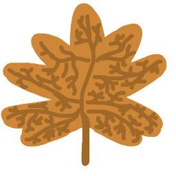 freetoedit dcautumn leaf autumn autumnleaf