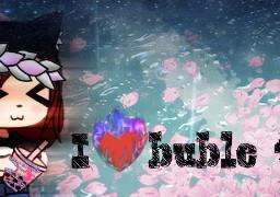 bubletea freetoedit