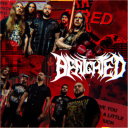benighted freetoedit