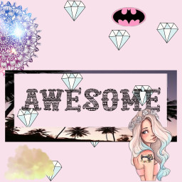 srcawesome awesome freetoedit