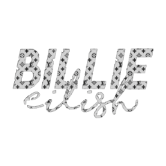 freetoedit billieeilish billie